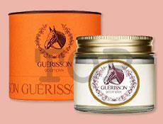9コンプレックスクリーム(Guerisson)