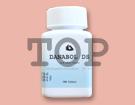 ダナボルDS 10mg(筋肉増強剤)