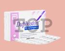 デュファストン(黄体ホルモン剤)