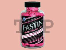 ファスティン女性用マルチバイト