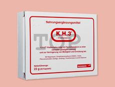 KH3画像