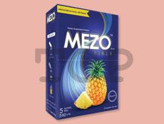 メゾファイバー(MEZO FIBER)