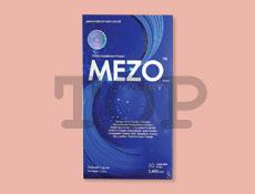メゾノビー(MEZO NOVY) width=