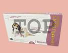 レボリューション 小型犬・猫用 2.5kg未満