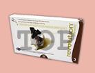 レボリューション 小型犬用 5kg~10kg