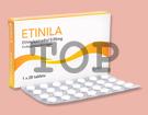 エチニラ0.05mg