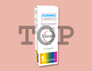 ミニリン点鼻薬(デスモプレシン)0.1mg width=