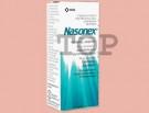 ナゾネックス点鼻液(140回分)