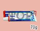 ビルバックC.E.T 歯磨き粉(口臭対策・口臭予防)